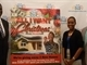 Arawak Homes Partners with FML